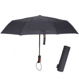 JOBSON製折りたたみ傘